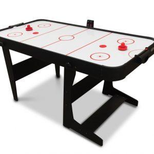 Gamesson Airhockey Madison L-foot Uppfällt