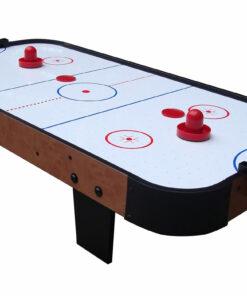 Gamesson Airhockey Wasp