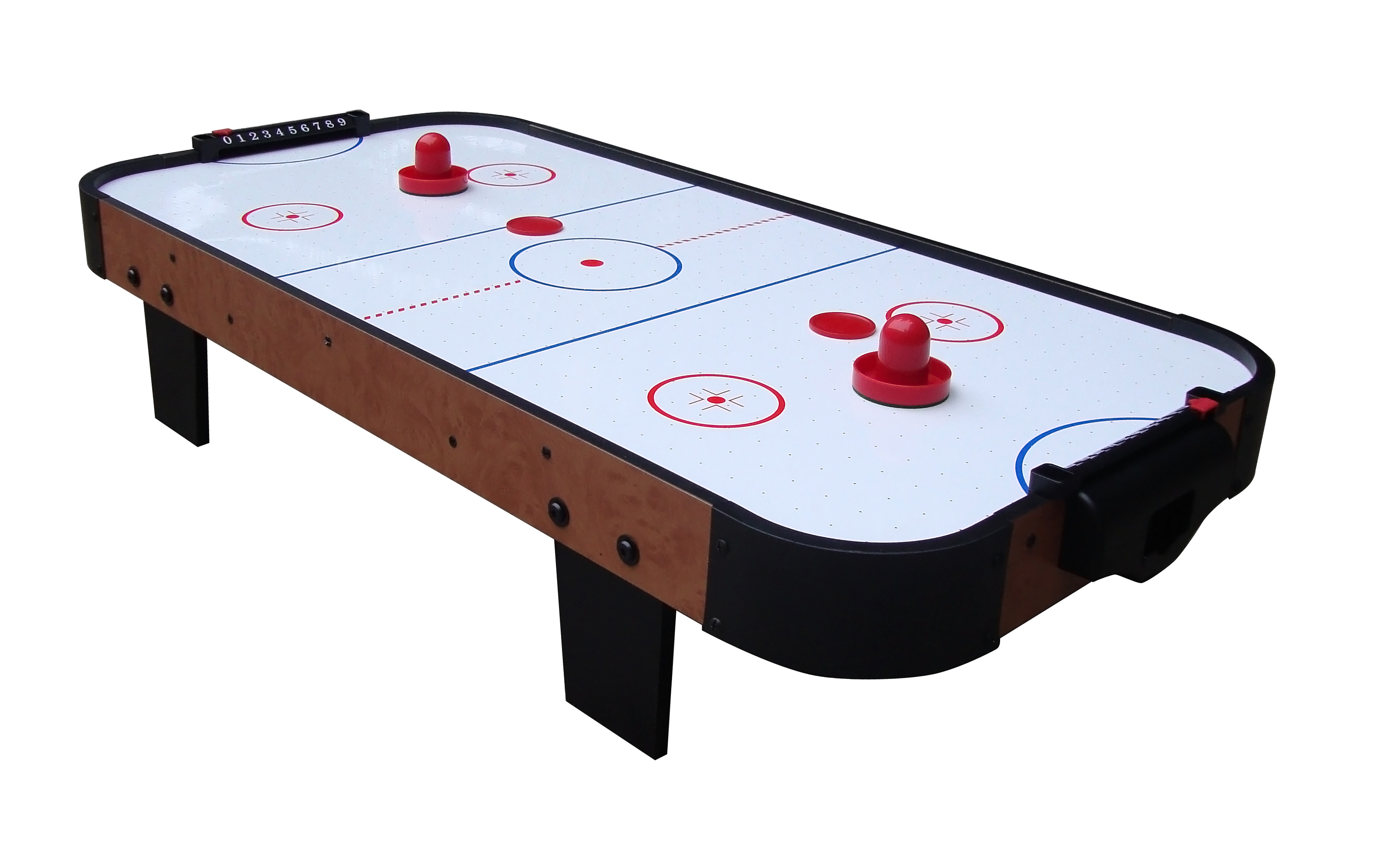Gamesson Airhockey Wasp
