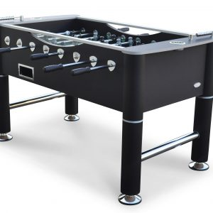 Gamesson Foosball Liverpool