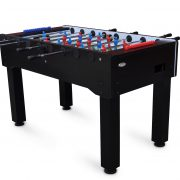 Gamesson Foosball Madrid