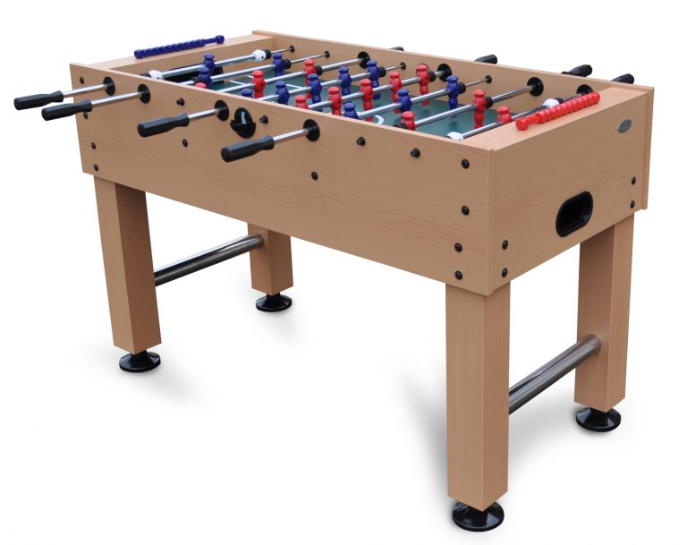 Gamesson Foosball Midfielder