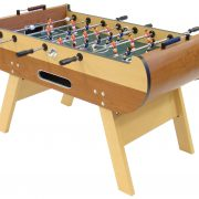 Gamesson Foosball Milano