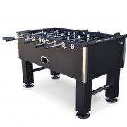 Gamesson Foosball Professional