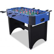 Gamesson Foosball Rome