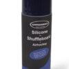 Gamesson - Silicon spray
