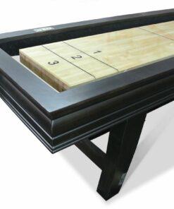 Gamesson Shuffleboard Kalahari