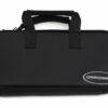 Gamesson Shuffelboard Puck bag