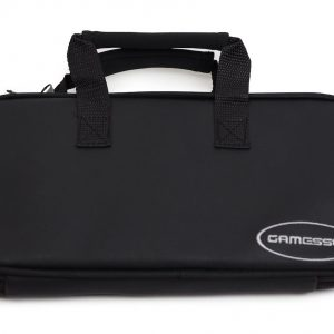Gamesson Shuffelboard Puck bag